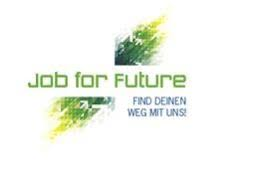Job for Future 2019
